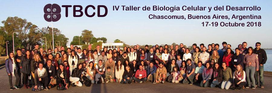 LASDB - Latin American Society for Developmental Biology